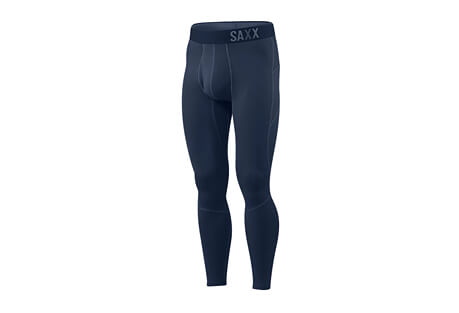 SAXX Thermoflyte Tight - Men's