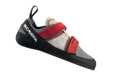 SCARPA Reflex Shoes - Men's