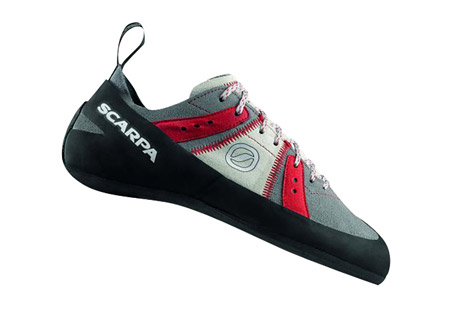 SCARPA Helix Shoes - Men's