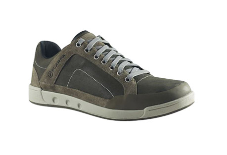SCARPA Manhattan Shoes - Men's