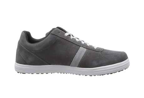 SCARPA Highball Shoes - Men's