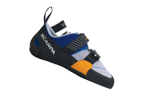 SCARPA Force X Shoes - Men's