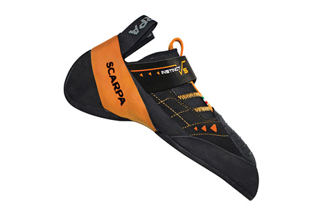 SCARPA Instinct VS Shoes - Men's