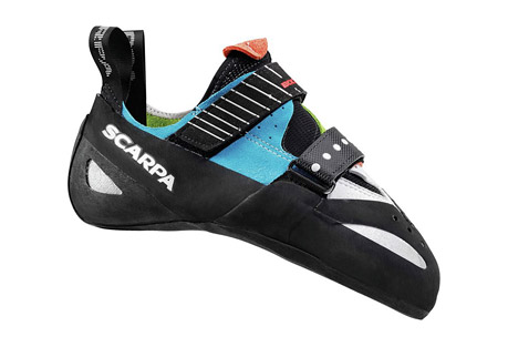 SCARPA Boostic Shoes