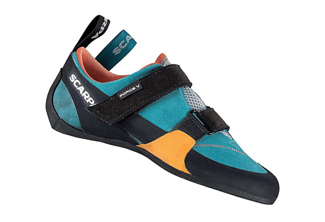 SCARPA Force V Shoes - Women's