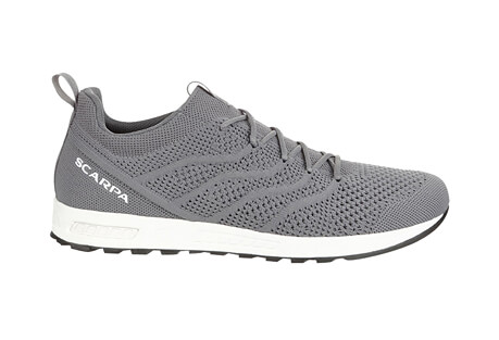 SCARPA Gecko Air Shoes - Men's