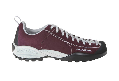SCARPA Mojito Shoes - Women's