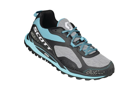 Scott eRide Grip 4.0 Shoes - Women's