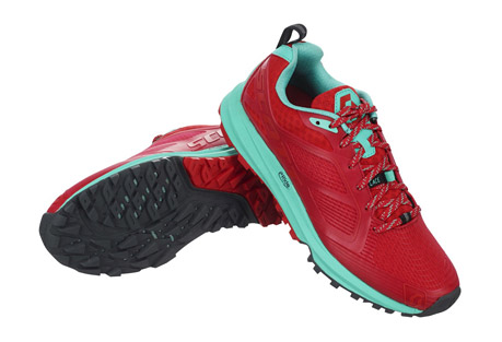 Scott Kinabalu Enduro Shoes - Women's