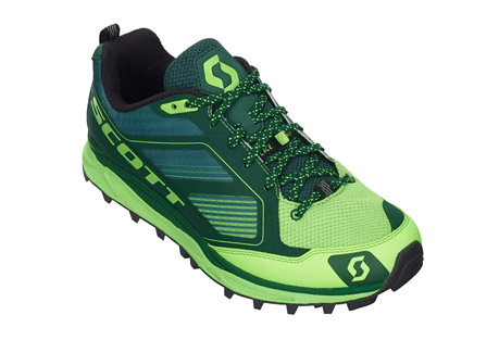 Scott Kinabalu Supertrac Shoes - Men's