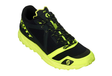 Scott Kinabalu RC Shoes - Men's