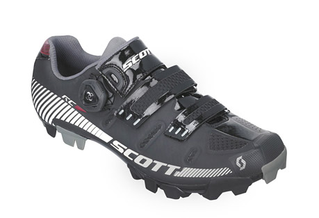 Scott MTB RC Lady Shoes - Women's