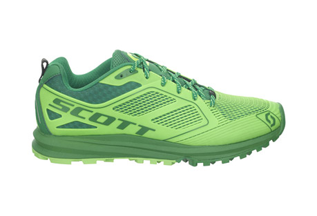 Scott Kinabalu Enduro Shoes - Men's