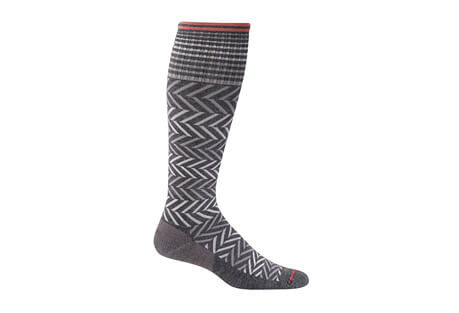 Sockwell Chevron Socks - Women's