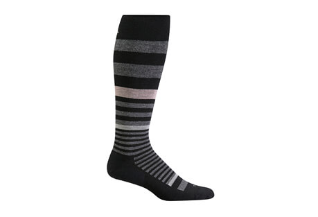 Sockwell Orbital Socks - Women's