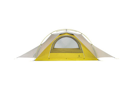 Sierra Designs Flash FL 2P Tent