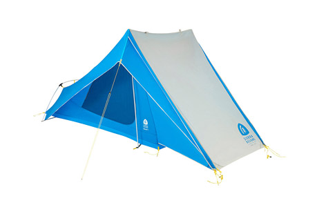 Sierra Designs Divine Light 1 FL Tent