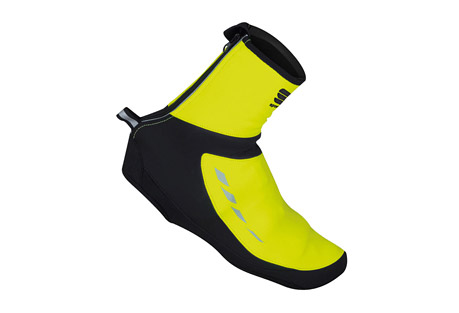 Sportful Cycling Roubaix Thermal Bootie