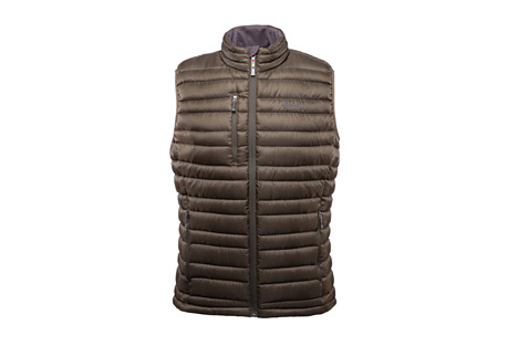 Sherpa Adventure Gear Nangpala Vest - Men's