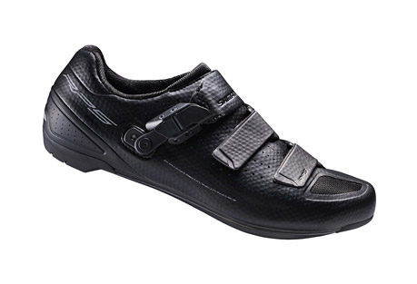 Shimano RP5 Road Shoes - Men's