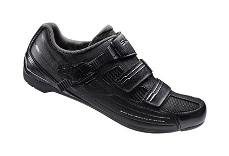 Shimano RP3 Road Shoes - Men's