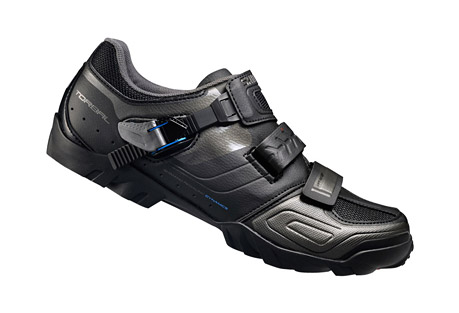 Shimano M089 Mountain Shoes - Men's