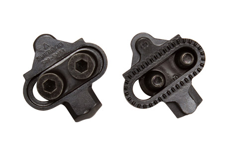 Shimano SM-SH51 SPD Cleat Pair