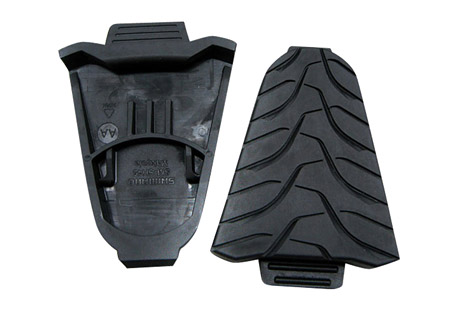 Shimano SPD-SL Cleat Cover Pair