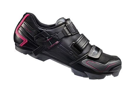 Shimano WM83 Shoes - Women's