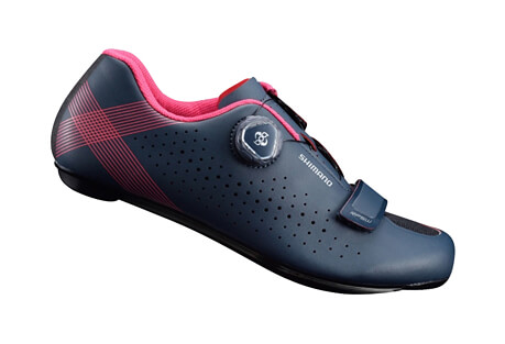 Shimano RP5W Shoes - Women's