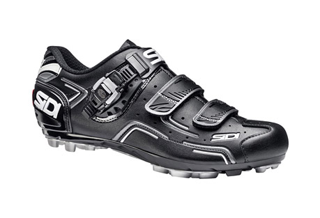 Sidi Buvel MTB Shoes - Men's