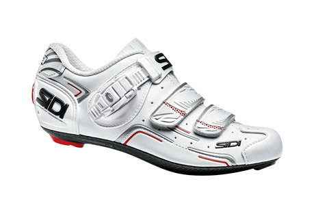 Sidi Level Shoes - Women's