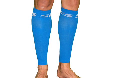SLS3 FXC Compression Sleeves
