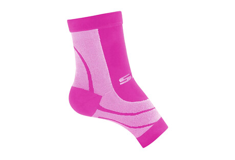 SLS3 Compression Ankle Sleeves