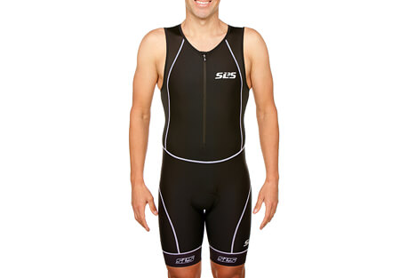 SLS3 FRT Triathlon Race Suit 2.0 - Men's