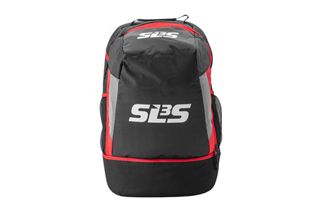 SLS3 Transition Pack