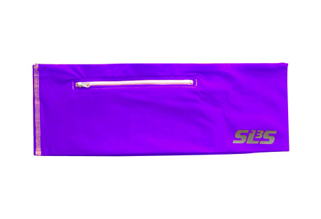 SLS3 HipZipp Running Belt