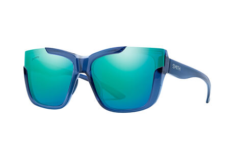 Smith Optics Dreamline ChromaPop Sunglasses - Women's