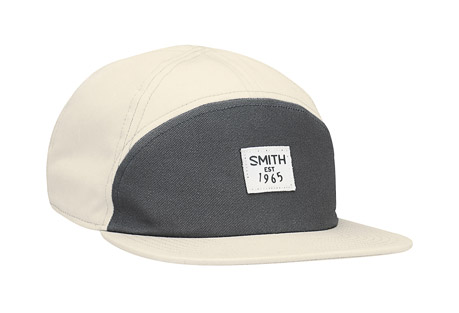 Smith Optics Foster Hat
