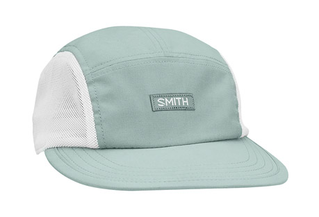 Smith Optics Zephyr Hat