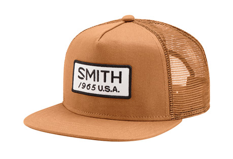 Smith Optics Charter Hat