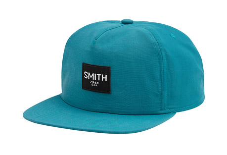 Smith Optics Coast Hat