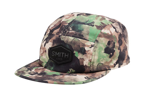 Smith Optics Document Hat