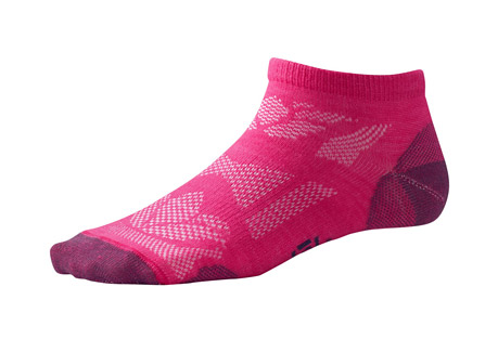 SmartWool Outdoor Sport Ultra Lite Micro Socks - Women's