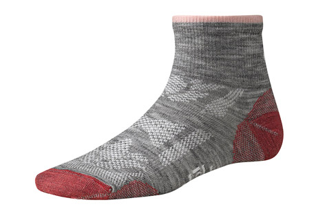 SmartWool Outdoor Sport Ultra Lite Mini Socks - Women's