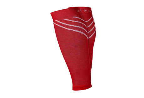 Smartwool PhD Compression Calf Sleeves