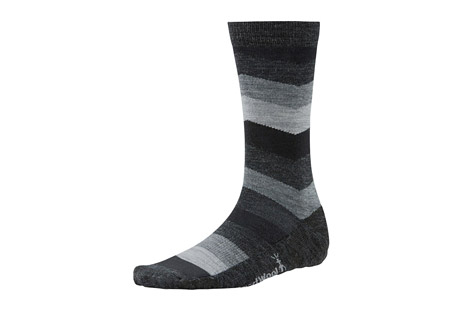 Smartwool Chevron Stripe Socks