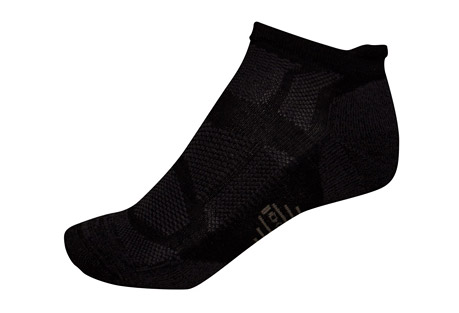 Smartwool Outdoor Sport Light Micro Socks - Women's