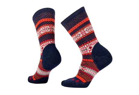 Smartwool CHUP Ruth Costa Socks - Women's