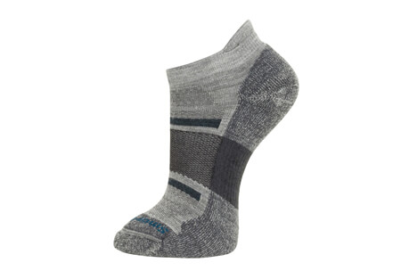Smartwool Outdoor Advanced Light Micro Socks - Men's